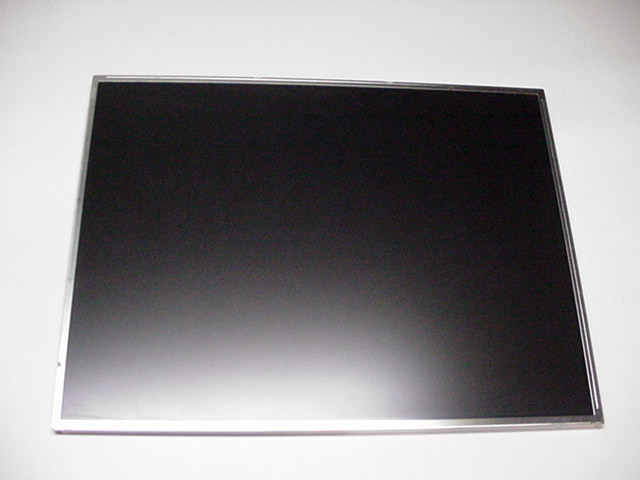 Advent 7049 P4 3.06GHz 15� LCD, screen, panel display