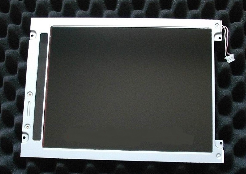 "LM10V332R, SHARP 10.4"" LCD, STN 640x480 LCD PANEL,"