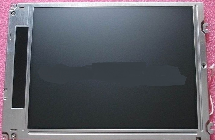 LG Philips LB150X06-A3M1 15 inch Industrial LCD screen